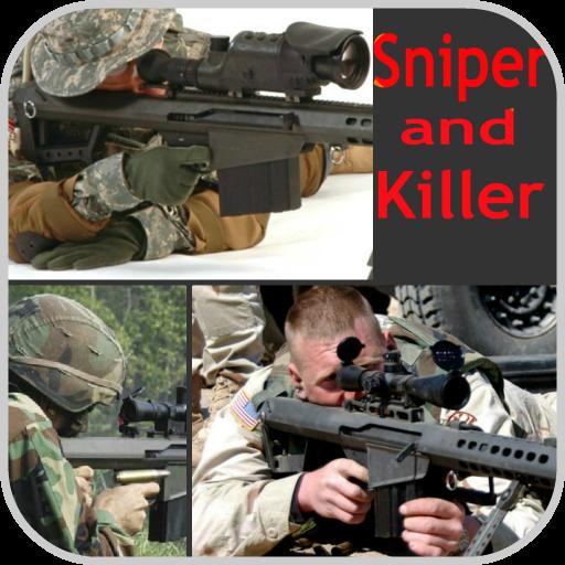 Sniper & Killer
