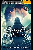 Baylee Breaking (English Edition)