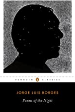 Poems of the Night: A Dual-Language Edition with Parallel Text (Penguin Classics)