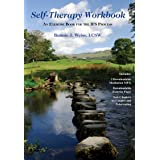 Self-Therapy Workbook: An Exercise Book For The IFS Process (English Edition)
