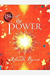 The Secret - the Power Gebundene Ausgabe