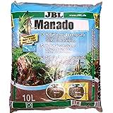 Novopet Manado 10 L 10 L 10 ml