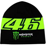 Valentino Rossi Monster Dual