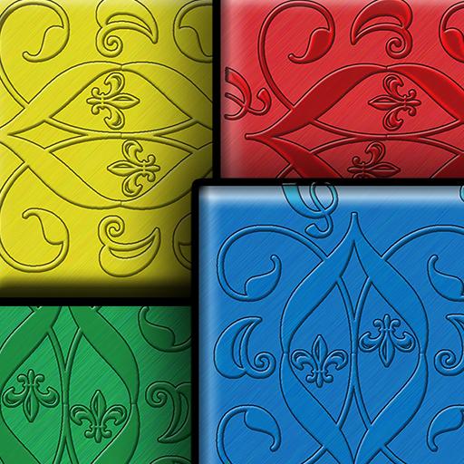 passer-la-couleur-le-defi-de-la-tuile-colors-skip-tile-challenge-