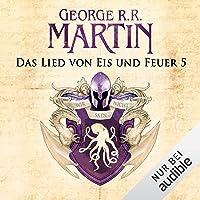 Game of Thrones - Das Lied von Eis und Feuer 5