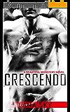 Crescendo (Beautiful Monsters Book 1) (English Edition)