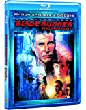Blade Runner [Warner Ultimate