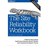 The Site Reliability Workbook: Practical Ways to Implement SRE (English Edition)