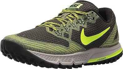 Nike 749336-302, Scarpe da Trail Running Uomo