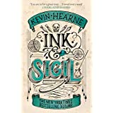 Ink & Sigil: Book 1 of the Ink & Sigil series - from the world of the Iron Druid Chronicles (English Edition)