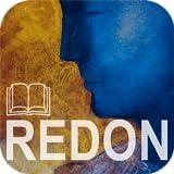 Redon l'album : l'e-album de l'exposition Odilon Redon, prince du rêve présentée au Grand Palais