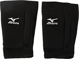 Mizuno T10 Plus Kneepad
