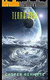 Terra 2047