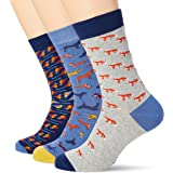 Joules Calcetines para Hombre