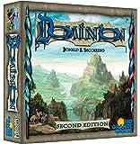 Rio Grande Games Dominion Second Edition