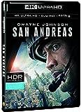 San Andreas [4K Ultra HD Digital