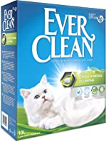 Ever Clean Extra Strong Scented 10 Lt Kokulu