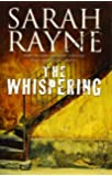 Whispering, The: A haunted house mystery (A Nell West and Michael Flint Haunted House Story)