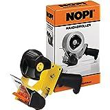NOPI Packtape dispenser