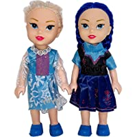 Wishmaster Small Size Dolls Which Can Easily Fit Inside Your Handbags , Pockets As The Size is Small | Daily Use Tiny…