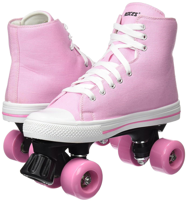 Rookie roller skates amazon - Roces Classic Unisex Children S Roller Skates Amazon Co Uk Sports Outdoors