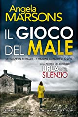 Il gioco del male (eNewton Narrativa) Formato Kindle