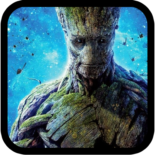 Guardians Of The Galaxy Wallpaper Amazon Co Uk Appstore For Android