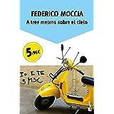 Tres Metros Sobre El Cielo - Edición Joyero [DVD]: Amazon.es ...