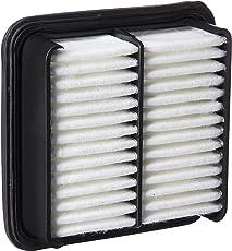 Spark Minda FE-12114ICCU Air Filter for Maruti Suzuki Zen MPFI