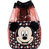 Disney Borsa Mare per Bambini Topolino