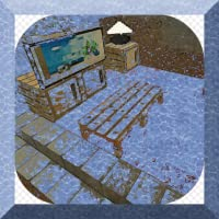 mods: furniture pack for pe