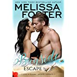 Bayside Escape (Bayside Summers Book 4)