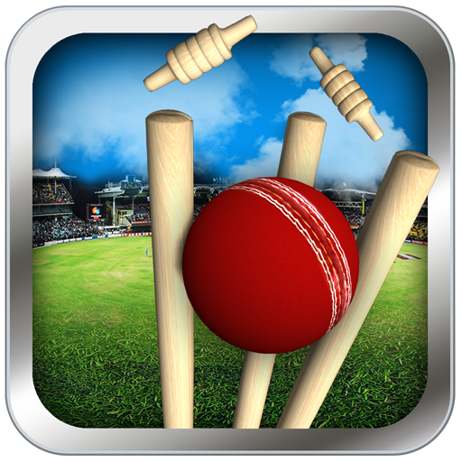 Cricket Run Out Challenge - T20 World Cup 2016 Special