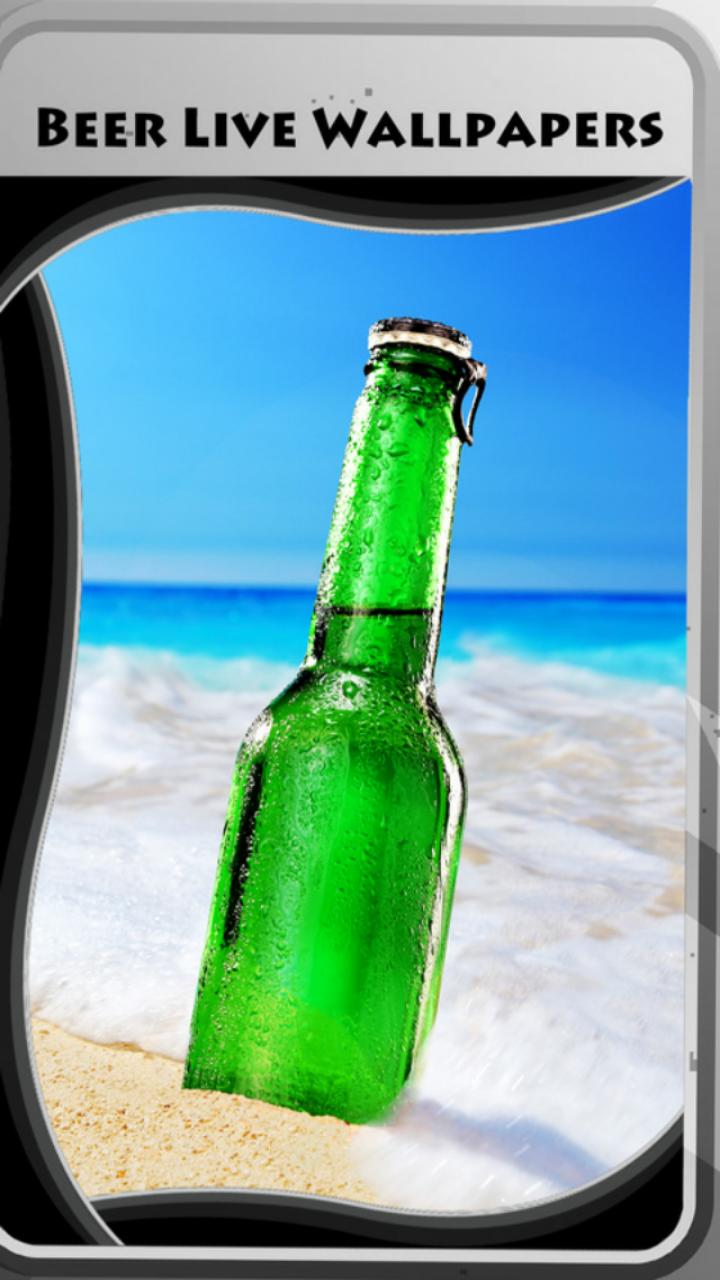 Sfondi per android birra