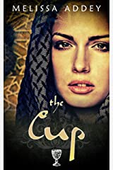 The Cup (The Moorish Empire Book 1) Kindle Edition
