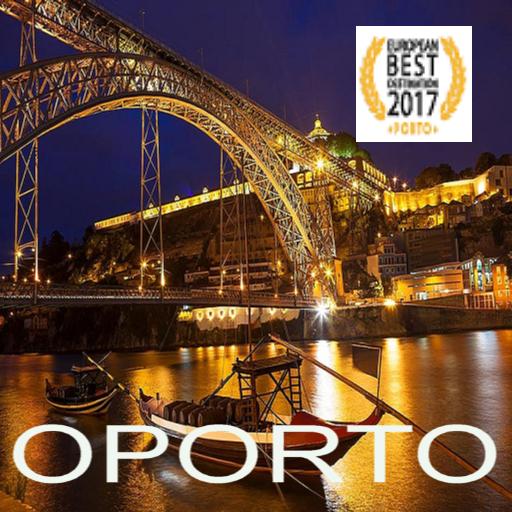 oporto-tourism