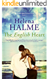 The English Heart: An Epic True Love Story (The Nordic Heart Series Book 1)