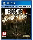 Resident Evil 7 [Playstation 4] - [AT-PEGI]