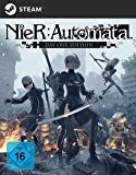 NieRAutomata-Day-One-Edition-PC-Code-Steam