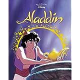 Aladdín (Mis Clásicos Disney)