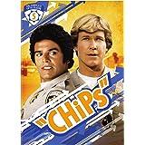 Chips: The Complete Fifth Season [Edizione: Stati Uniti] [Italia]
