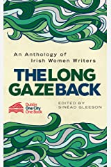 The Long Gaze Back Paperback