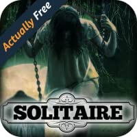 Solitaire: Tormented Souls