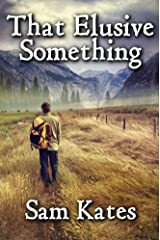 That Elusive Something Kindle Edition