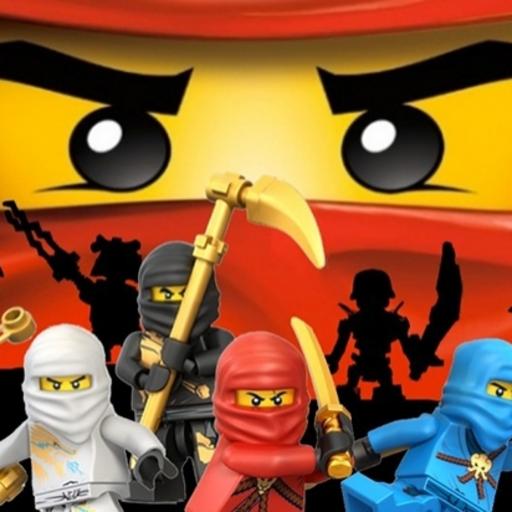 Ninjago fandom