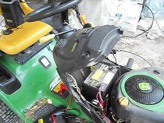 Grepro Starthilfe Powerbank 500a 9000mah Auto Starthilfe Für 12v Auto Tragbare Batterieladegeräte Anlasser Mit Zwei Usb Ausgänge Led Taschenlampe Bis Zu 4 5l Benzin 2 0l Diesel Auto