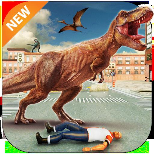 Kostenlose Dino Spiele