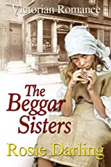 The Beggar Sisters Kindle Edition