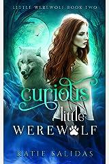 Curious Little Werewolf Kindle Edition