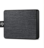 Seagate One Touch 500GB 2.5